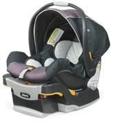 Chicco KeyFit® 30 Infant Car Seat in LyraTM