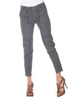 Josefina Cargo Pants