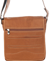 David King 8475 Deluxe Medium Messenger