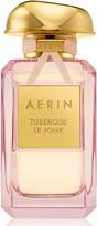 AERIN 1.7 oz. Tuberose Le Jour Eau de Parfum