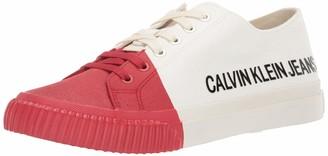 Calvin Klein Jeans Men's ISADOR Shoe