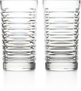 Ralph Lauren Home Metropolis Highballs, Set of 2