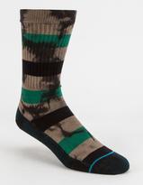 Stance Command Mens Socks