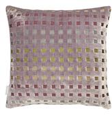 Designers Guild Parterre Cushion Viola