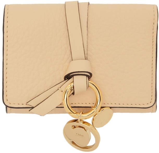 397ff31d Chloé Women's Wallets - ShopStyle