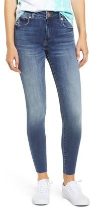 STS Blue Ellie High Waist Skinny Jeans