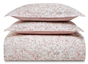 Sky Amelie Duvet Cover Set, Full/Queen - 100% Exclusive