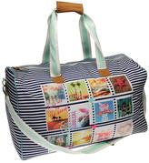 Soulcal Beach Holdall