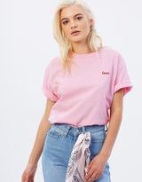 Lover T-Shirt