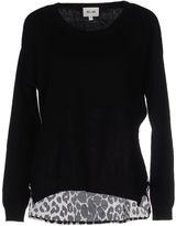 Bel Air BELAIR Sweaters - Item 39719333