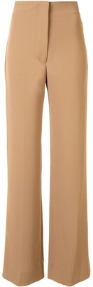 Manning Cartell Australia Instant Connection trousers