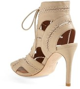 Joie 'Remy' Bootie