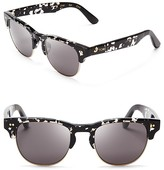 Toms Lobamba Sunglasses, 50mm - Bloomingdale's Exclusive