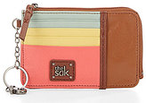 The Sak ID Card Wallet