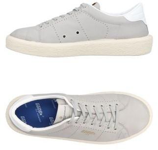 Golden Goose Low-tops & sneakers