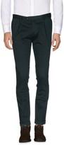 Futuro Casual pants - Item 13038089