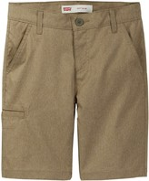 Levi's Quick Dry Short (Big Boys)
