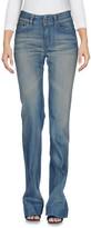 Drykorn Denim pants - Item 42619896