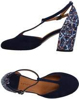 Audley Pumps - Item 11378938
