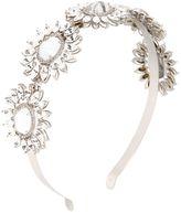 Victoria Collection Headband