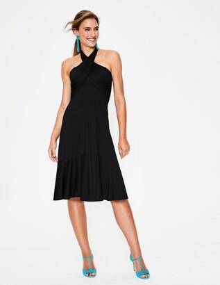 Boden Lilah Multi-Way Dress