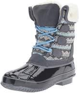 Khombu Women's Mayana Snow Boot