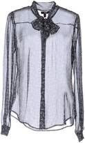Paige Shirts - Item 38596016