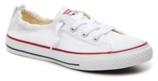 Converse Chuck Taylor All Star Shoreline Slip-On Sneaker - Kids'
