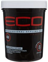Ecoco Protein Styling Gel