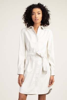Trina Turk Boscage Dress
