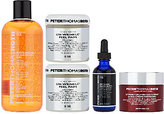 Peter Thomas Roth Anti-Aging Super-Sized Superstars