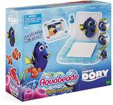 Disney Pixar's Finding Dory Aquabeads Playset