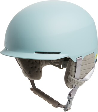 Smith Scout Junior Snow Helmet with MIPS