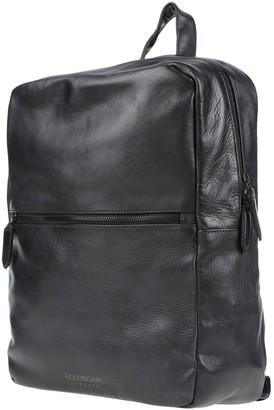 Bolongaro Trevor Backpacks & Fanny packs