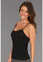 Calvin Klein Underwear Layering Camisole D3489