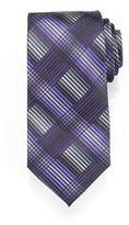 Apt. 9 Men's Patterned Tie