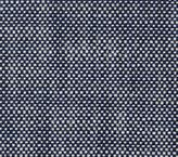 Pottery Barn Kids Fabric By The Yard: Premium Performance Basketweave Bone