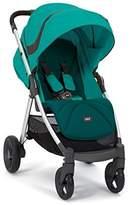 Mamas and Papas Armadillo XT Stroller (Teal) by