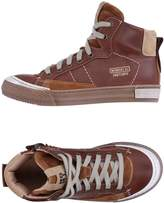 Momino High-tops & sneakers - Item 11275672