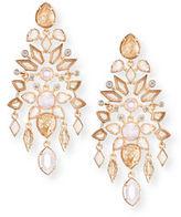 Kendra Scott Aryssa Mosaic Chandelier Post Earrings