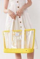 STATE Bags Graham Tote Bag