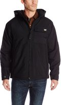 Caterpillar Men's Work Tough Jacket