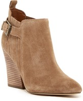 GUESS Nicolo Bootie