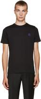 Paul Smith Black Logo T-Shirt