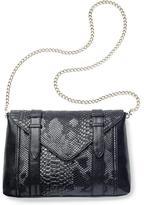 Mark Well Chained Handbag