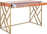Safavieh Elaine 1-Drawer Desk