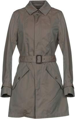 Aspesi Y'S Overcoats