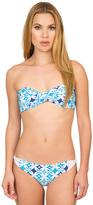 Caffe Swimwear - Two Piece Bikini VB1713