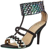 Gwen Stefani gx by Women's Drag Dress Sandal