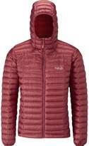 Rab Nimbus Insulated Jacket - Men's